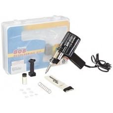 Hakko New 808-Kit/P Desoldering Gun Kit