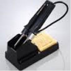 Hakko - SMD Hot Tweezer Kit