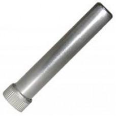 Weller - BA60 Barrel Nut