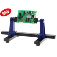Aven - Adjustable Circuit Board Holder