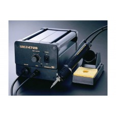 Hakko -Refurbished 472B-1 Self-Contained Desoldering Station