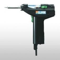 Den-On -SC7000Z  Desoldering gun