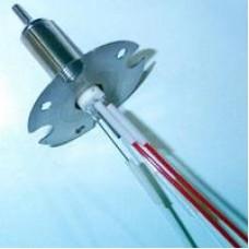 Hakko -  A1174  24V-60 Watt Heating Element