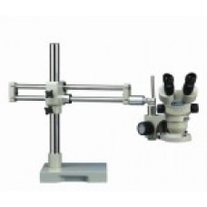 Luxo - Refurbished 273RB Stereo Zoom Microscope System, 23mm