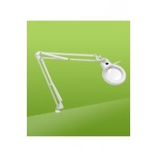 Daylight - Magnifier lamp