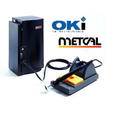 OK Industries/Metcal - Refurbished MX500 Soldering Station