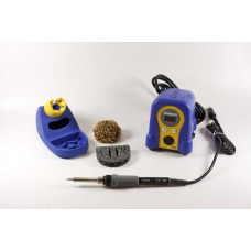 Hakko -  FX888D-23BY Digital Soldering Station