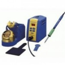 Hakko Refurbished FX951-66 Single Port, Variable Temperature High Performance Soldering Station