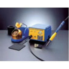 Hakko - Refurbished FP101-01 or FP102-01 High Output Temperature Controlled Soldering Station
