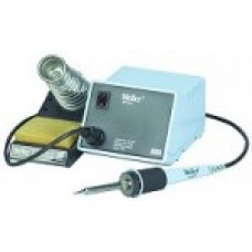 Weller WTCPT Temperature Controlled Soldering Station