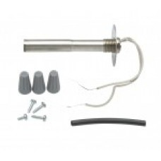 Weller - TC208  Heating Element