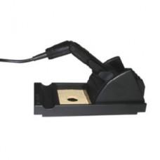 OK Industries/Metcal - Talon Upgrade Kit