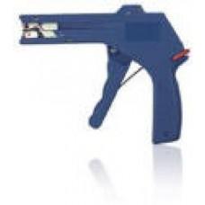 MCM - Tie Wrap Tensioning/Cut-off Gun